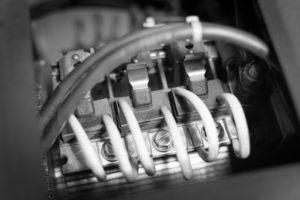 Pompes et moteurs - ABS Montaigu