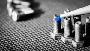 Réparation moteurs électriques - ABS Montaigu