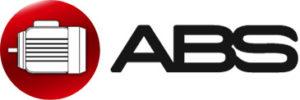 ABS Montaigu logo rouge