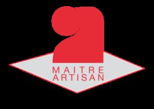 Certification maître artisan - ABS Montaigu