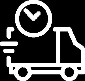 Service de qualité - ABS Montaigu