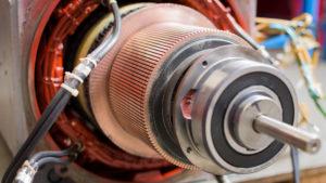 Pompes standards - ABS Montaigu