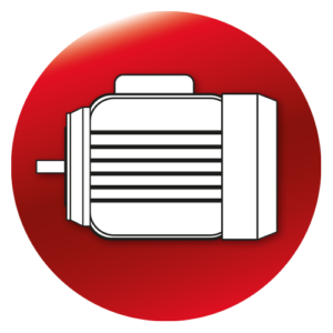 Picto ABS rouge - ABS Montaigu