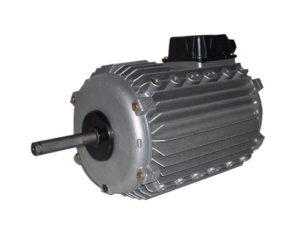 Ventilateur à bossages - ABS Montaigu