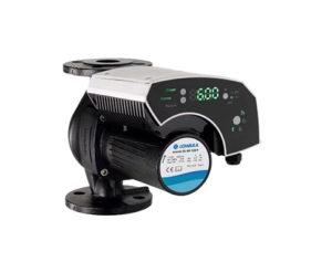 Pompe circulaire - ABS Montaigu