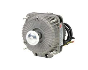 Ventilateur condenseurs - ABS Montaigu