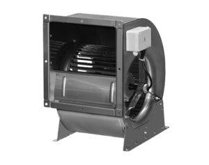 Ventilateurs - ABS Montaigu