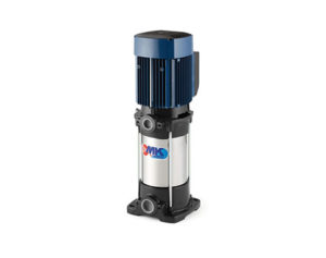 Pompe multicellulaires - ABS Montaigu