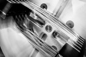 Remplacement de bobine - ABS Montaigu