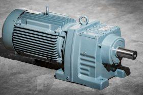 Entretien moteurs électriques - ABS Montaigu