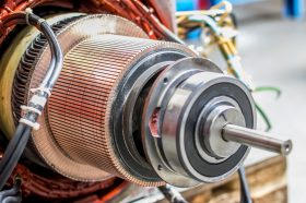 Vente de moteurs en Vendée - ABS Montaigu