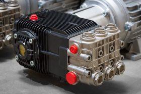 Vérification mécanique - ABS Montaigu