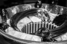 Bobinage et maintenance - ABS Montaigu