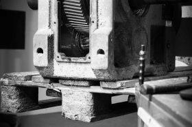 Réparation ventilation - ABS Montaigu