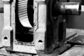 Réparation moteurs Montaigu - ABS Montaigu