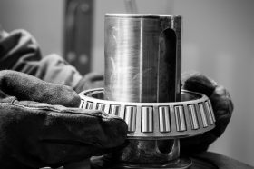 Réparation pompes Montaigu - ABS Montaigu
